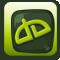 http://tommyutomo.files.wordpress.com/2011/07/deviantart.png?w=60