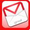 http://tommyutomo.files.wordpress.com/2011/07/gmail.png?w=60