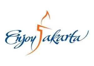 [logo-enjoy-jakarta.jpg]